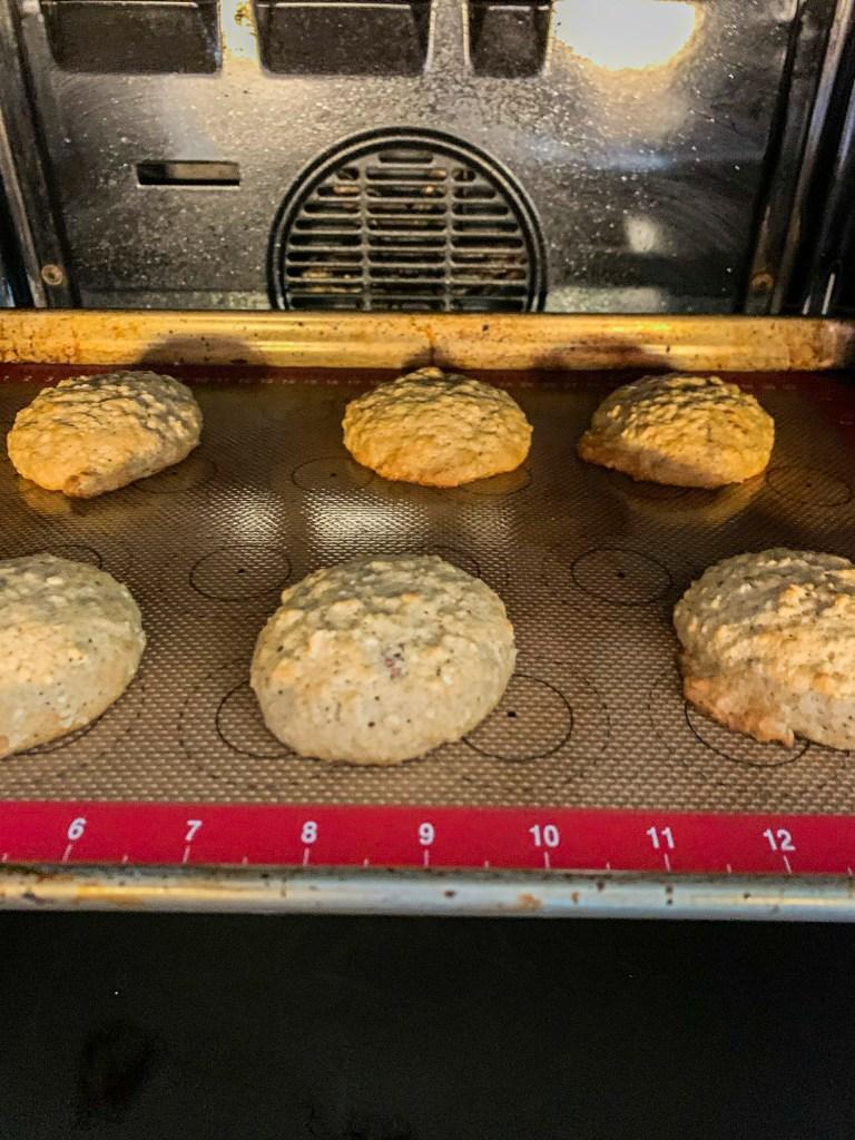 banana-chocolate-oatmeal-cookies