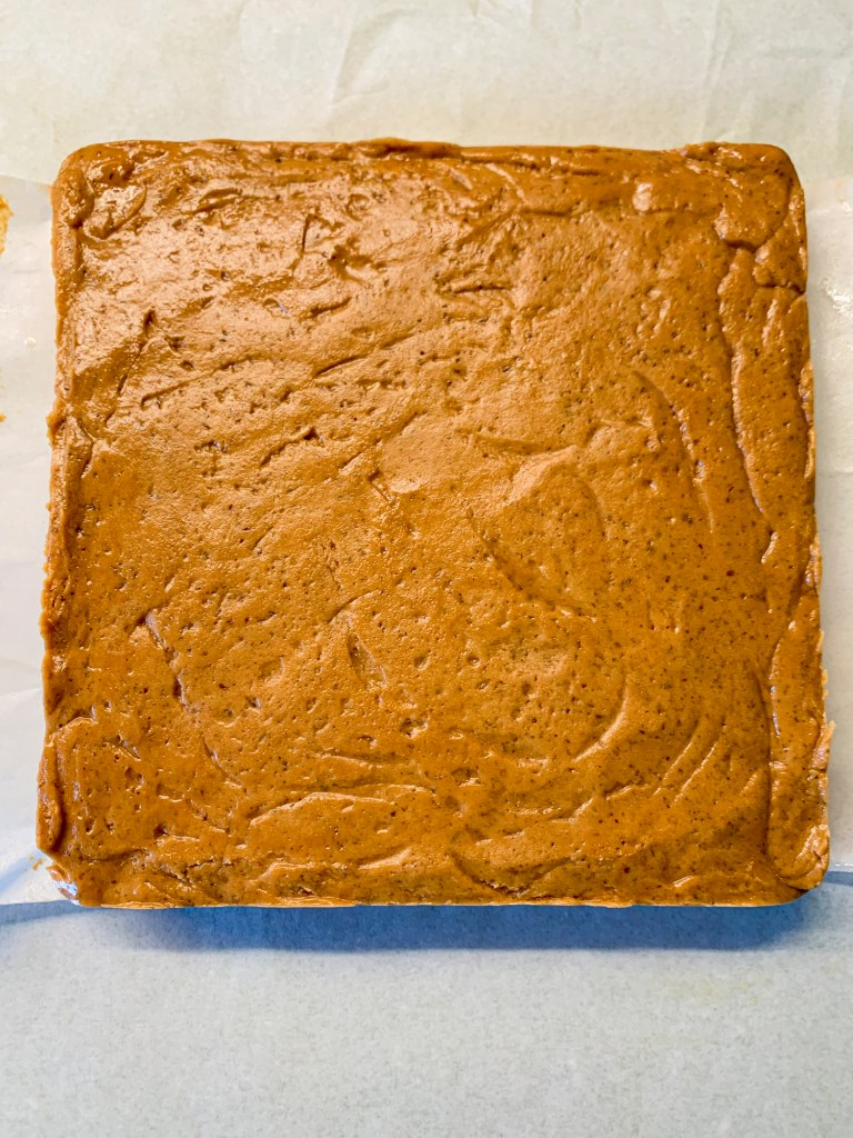 peanut-butter-protein-bars
