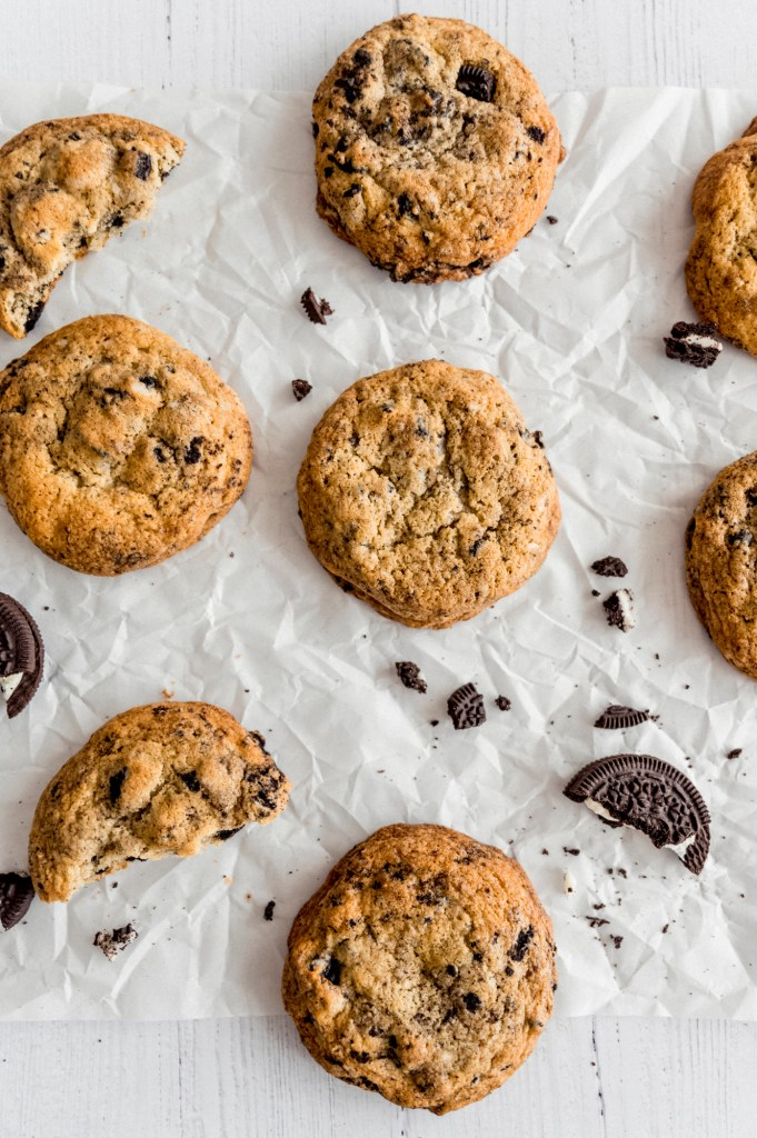cookies-and-cream-cookies