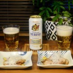久々の握り寿司 比内地鶏のスープ de ラーメン 黒豚肩ロース de つくる手作り叉焼