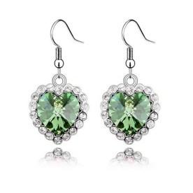 buying fashion earring online-4