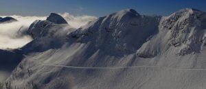 okanagan skiing tours