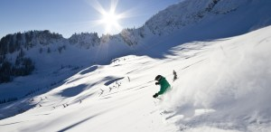 skiing tours bc noble adventures