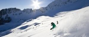 snow fun tours bc
