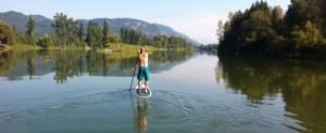 book a kayak tour