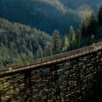 kettle valley railway kelowna bc
