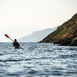 lake kayaking tours