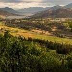 Best tours of Okanagan
