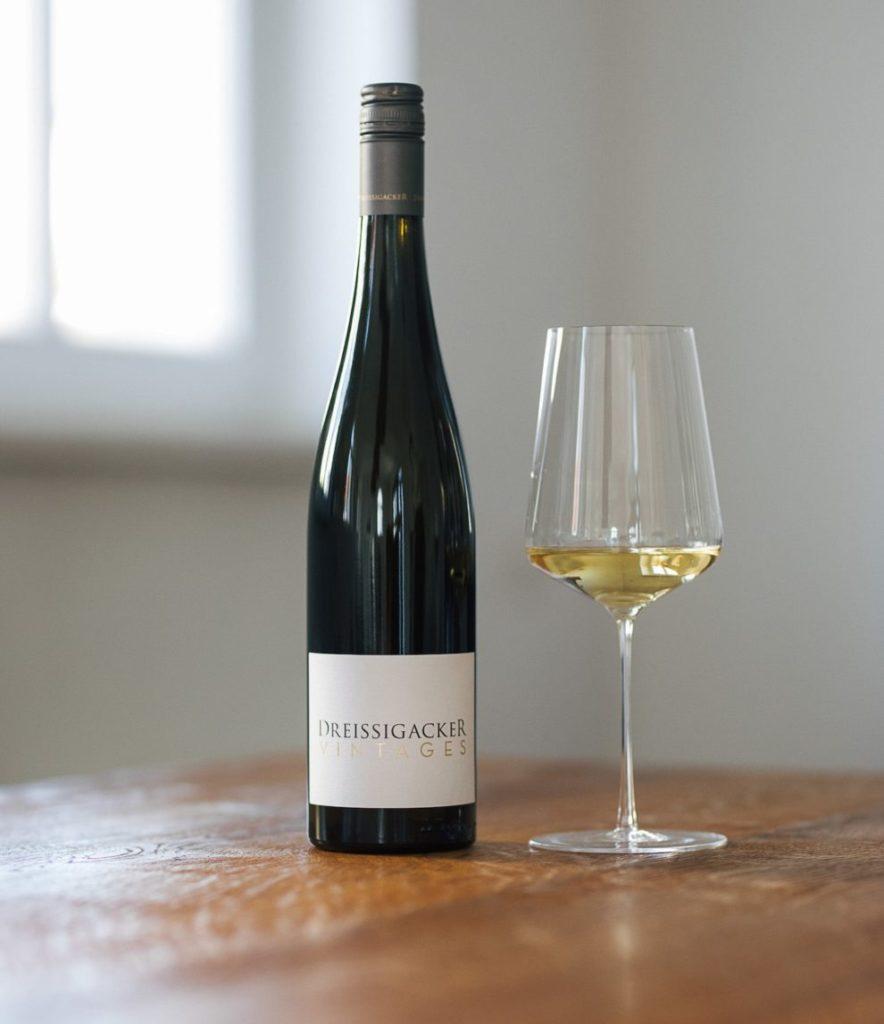 Dreissigacker - Weine
