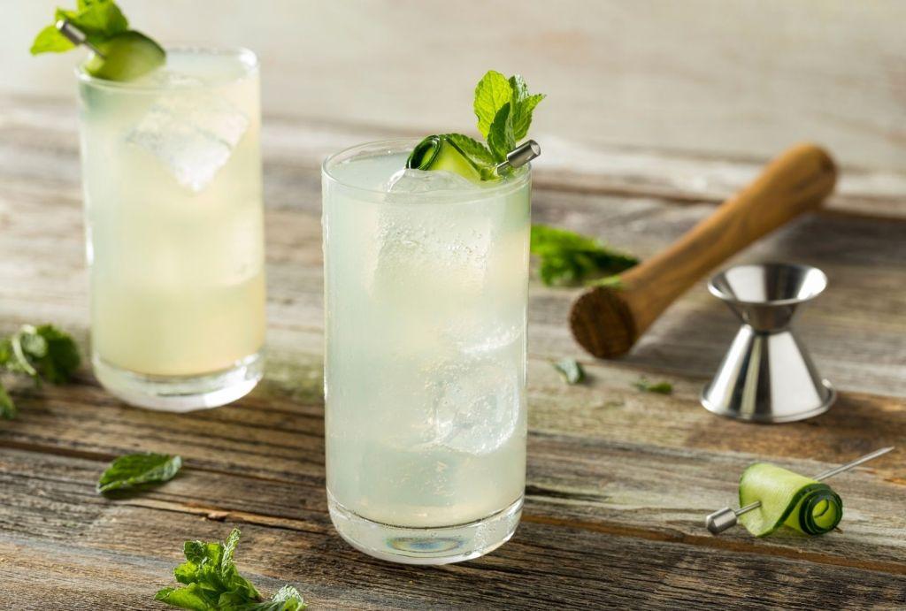 classic long drinks munich mule