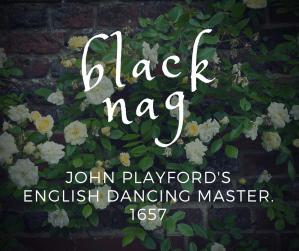 medieval dancing in England