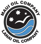 Maui Oil Company, A Patron Sponsor of the 2012 Noble Chef Food & Wine Event to Benefit Maui Culinary Academy