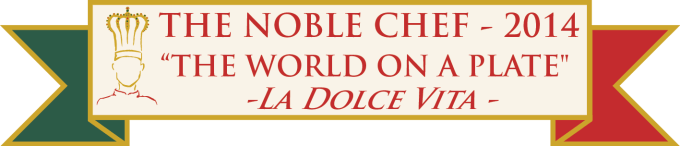 NOBLE_CHEF_ITALIAN_FLAG_RIBBON_NCLDV