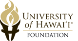 University of Hawaii Foundation - Make a Donation to the Maui Culinary Academy