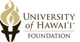 University of Hawaii Foundation - Make a Donation to the Maui Culinary Academy