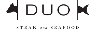 Duo Steak and Seafood, The Four Seasons Resort Maui at Wailea, Noble Chef 2012