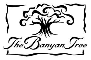 The Banyan Tree - The Ritz-Carlton Kapalua, Noble Chef 2012