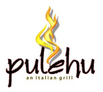 Pulehu An Italian Grill, Noble Chef 2012