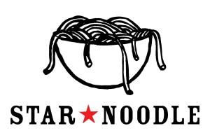 Star Noodle, Noble Chef 2012