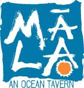 Mala Ocean Tavern, Noble Chef 2012