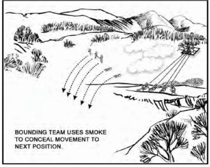 Blizzard Plow Diagram Western Plow Solenoid Wiring Diagram