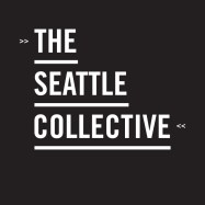 TheSeattleCollective_FB_Black