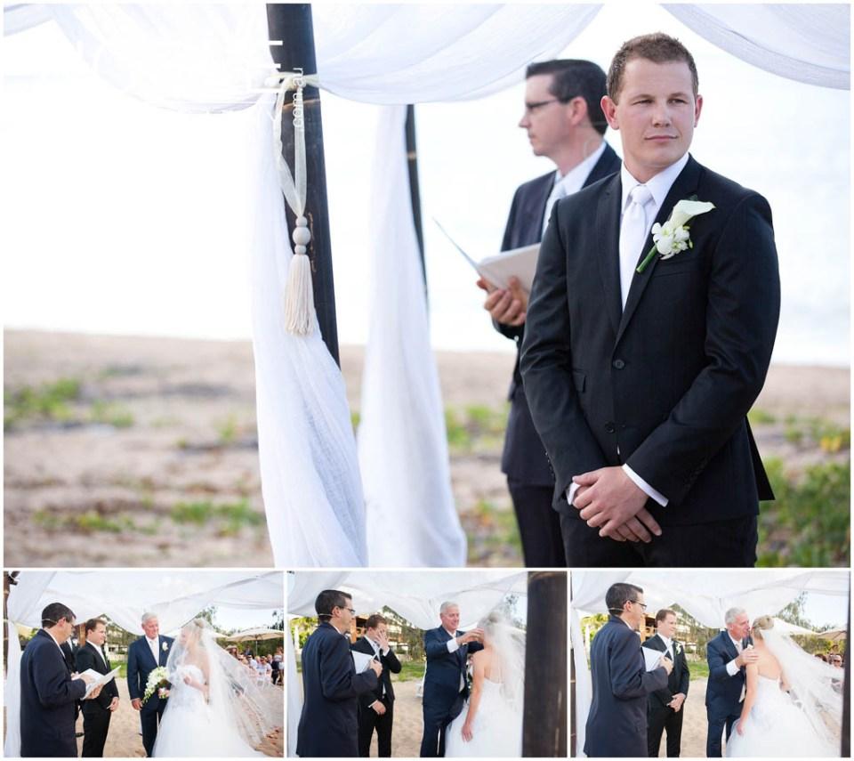 08beach-wedding-ceremony.jpg