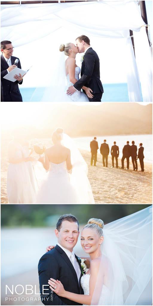 10beach-wedding-photography.jpg