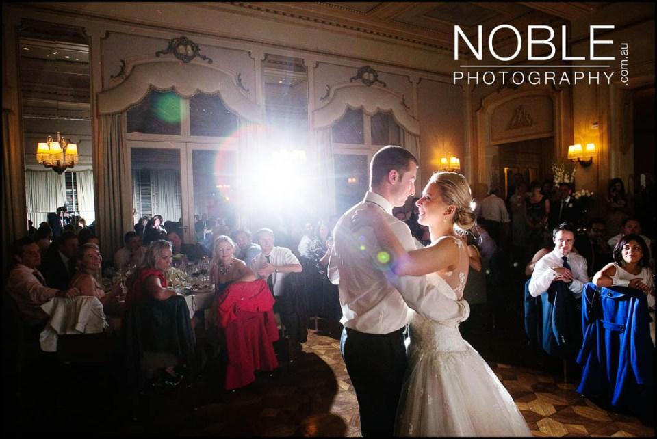 20-first-dance-ripponlea-wedding.jpg