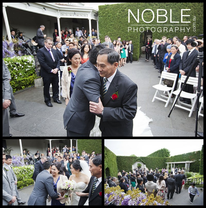 Quat-Quatta-Asian-Wedding-16.jpg