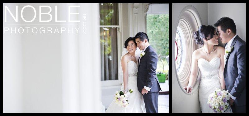 Quat-Quatta-Asian-Wedding-20.jpg