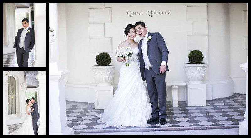 Quat-Quatta-Asian-Wedding-21.jpg