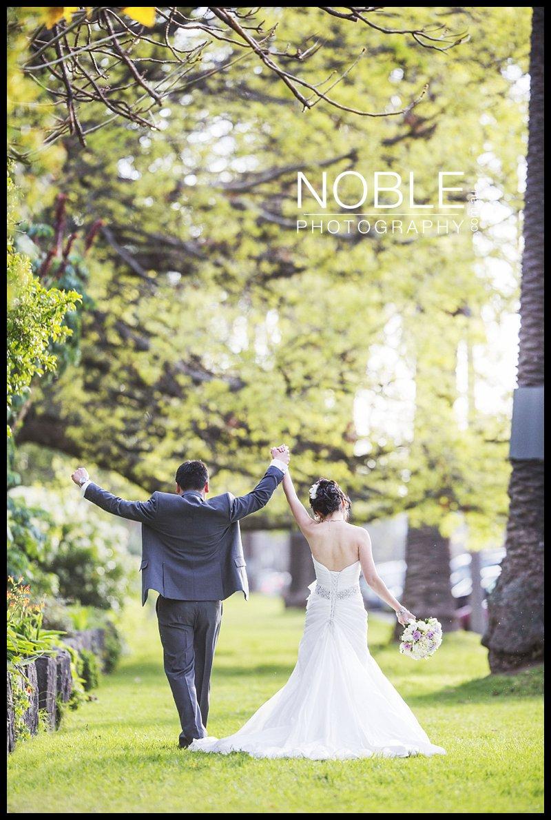 Quat-Quatta-Asian-Wedding-25.jpg