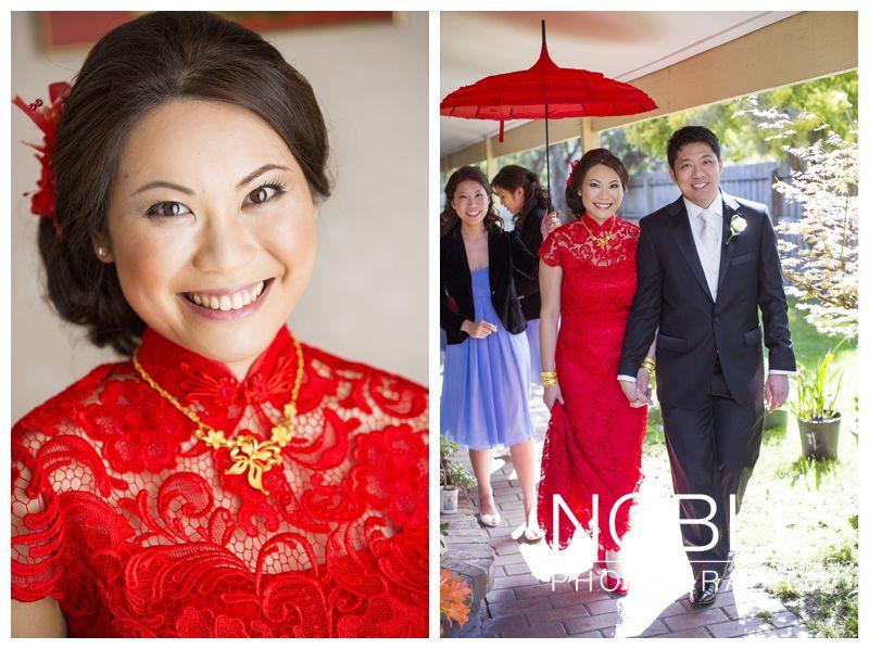 royce-hotel-asian-wedding-05.JPG
