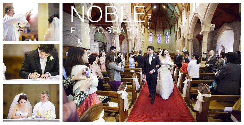 royce-hotel-asian-wedding-09.JPG