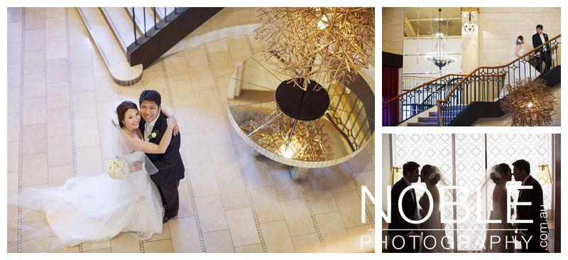 royce-hotel-asian-wedding-13.JPG