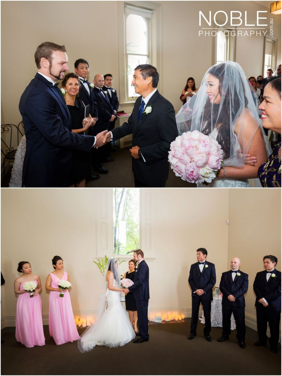 wedding-ceremony-Vietnamese-Australian.JPG