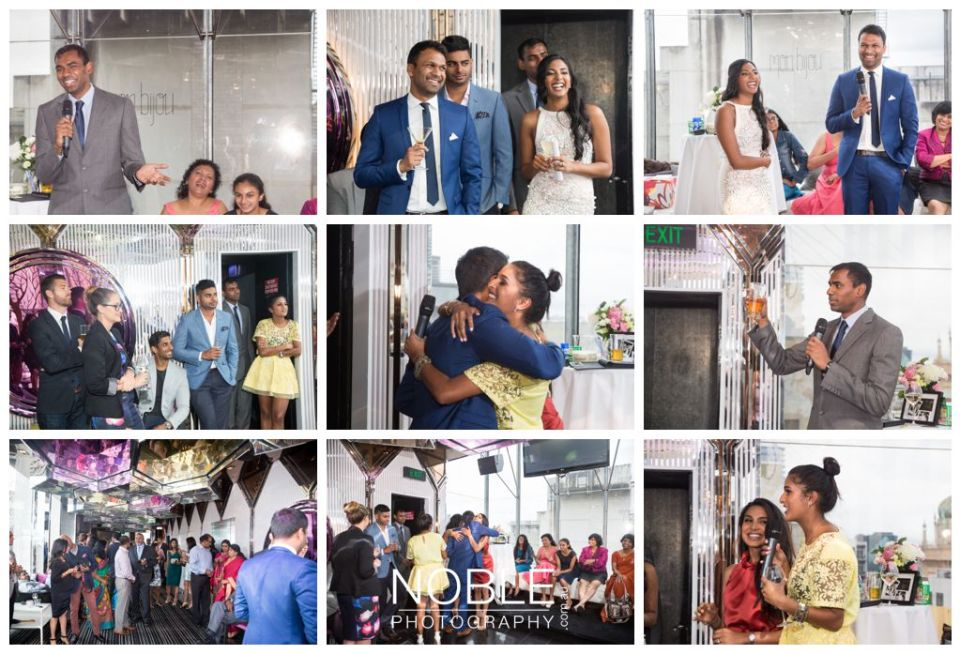 event_photography_melbourne