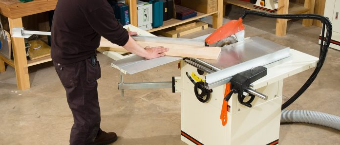 Best Cheap Table Saw 2019