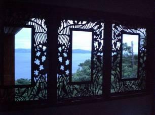 Vale Ni Tadra, Soqulu, Taveuni