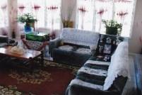 South Taveuni Guest House 03