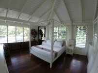 Managers House 03 (2)