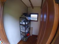 fb_Storage room upstairs