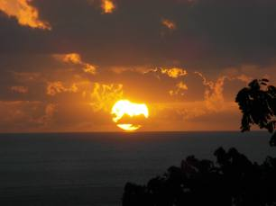 Taveuni Sunset (33)