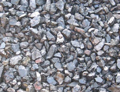 decorative stones rocks boulders