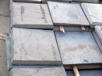 Best Patio Blocks, Porch Steps, Cement Edging mulches and ...