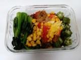 lunchbox03