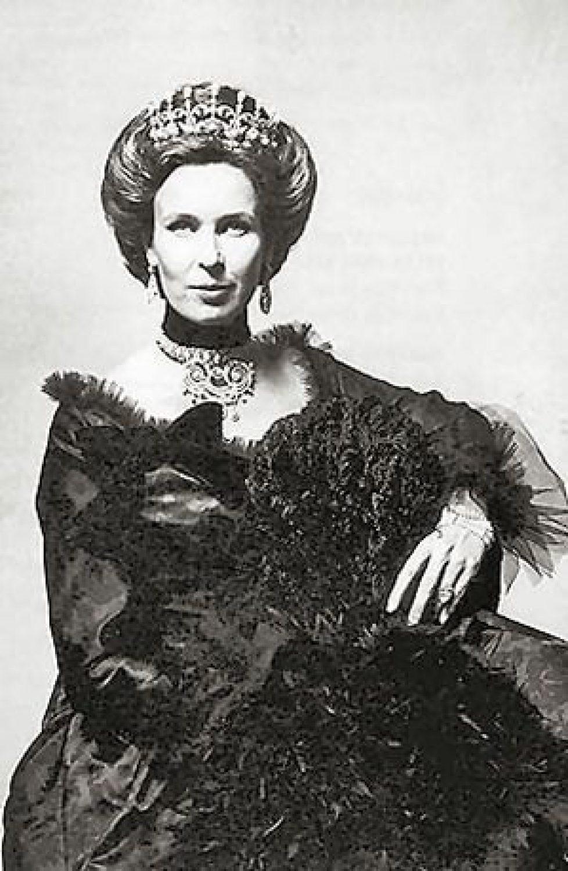 Marie-gabrielle De Savoie : marie-gabrielle, savoie, Archives, Marie, Gabrielle, Savoie, Noblesse, Royautés
