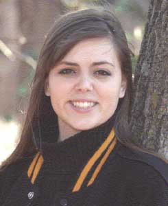 kelsey-smith-photo_enlg_ver.jpg