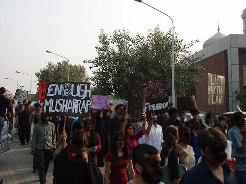 student-protest.jpg
